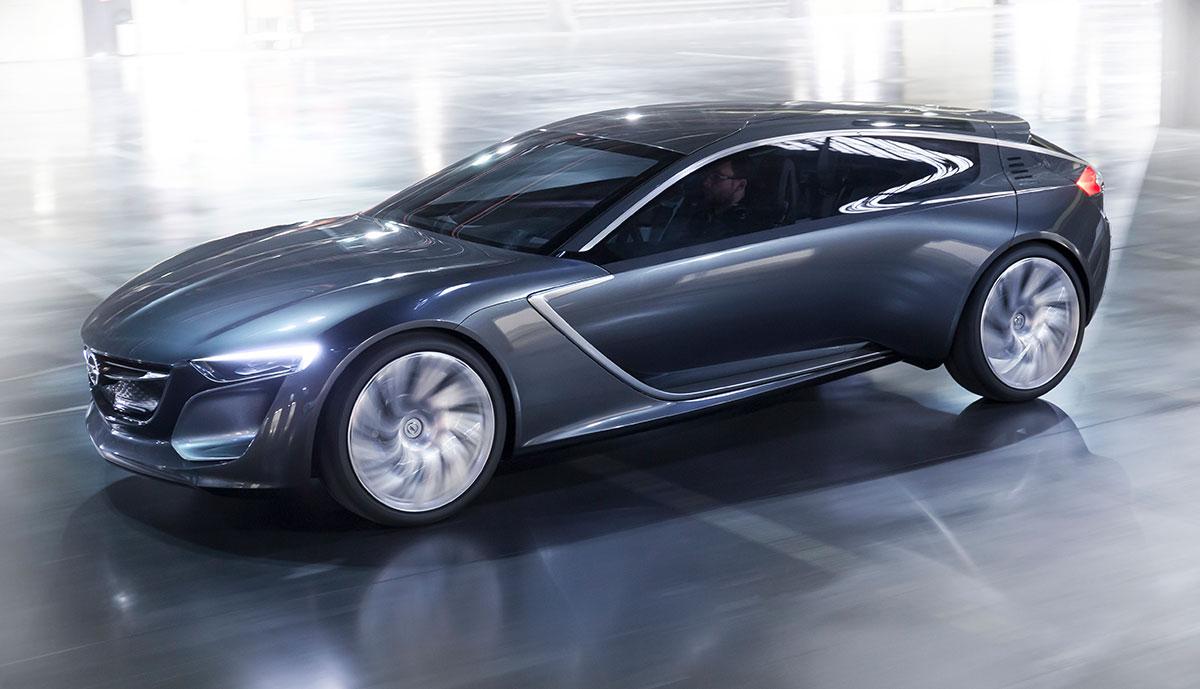 Opel-Monza-Concept-von-2013