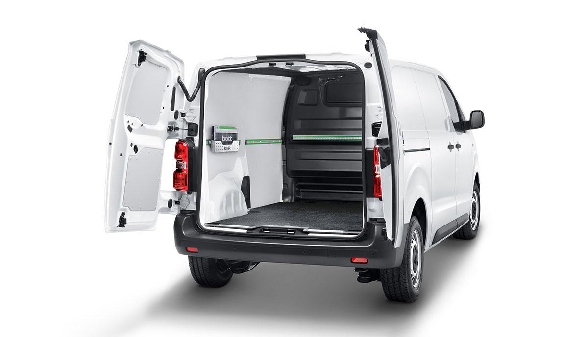 Peugeot_e-Expert_Avantage Edition-2020-1
