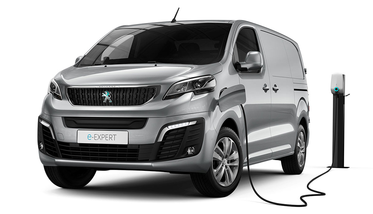 Peugeot_e-Expert_Avantage Edition-2020-3