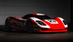 Porsche-917-Living-Legend-(2013)