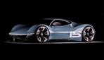 Porsche-Vision-916-(2016)