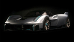 Porsche-Vision-918-RS-(2019)