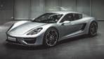 Porsche-Vision-Turismo-(2016)
