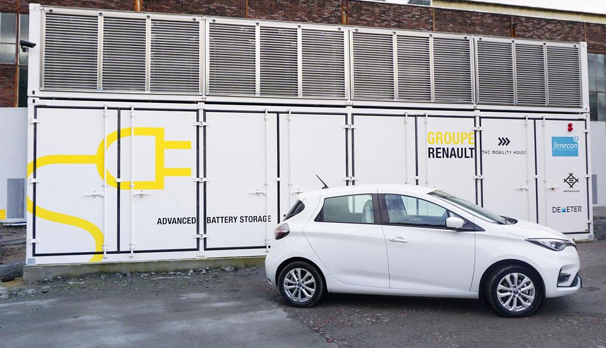 Renault-Elverlingsen-2