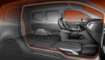 Renault Kangoo 2020-3