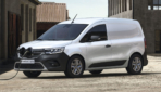 Renault-Kangoo-Elektro-2020