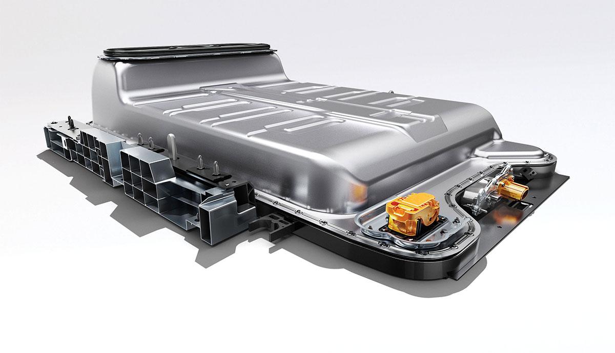 Renault-ZOE-Batterie-2