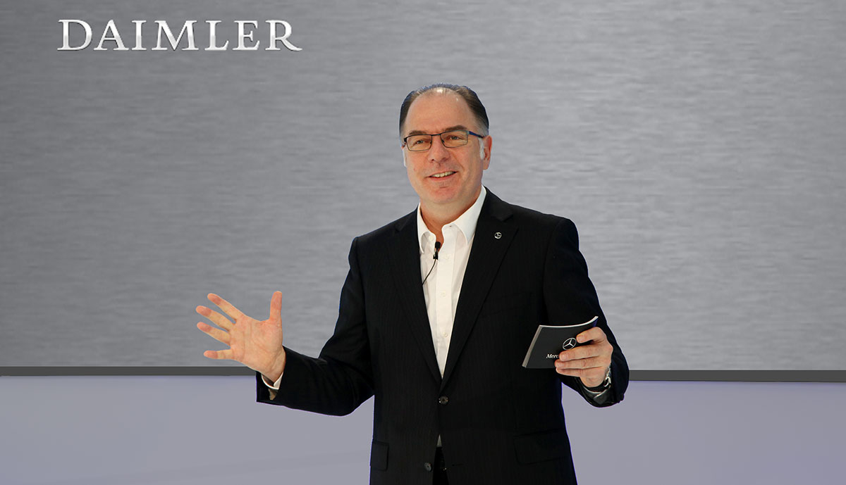 Rene-Reif-Daimler