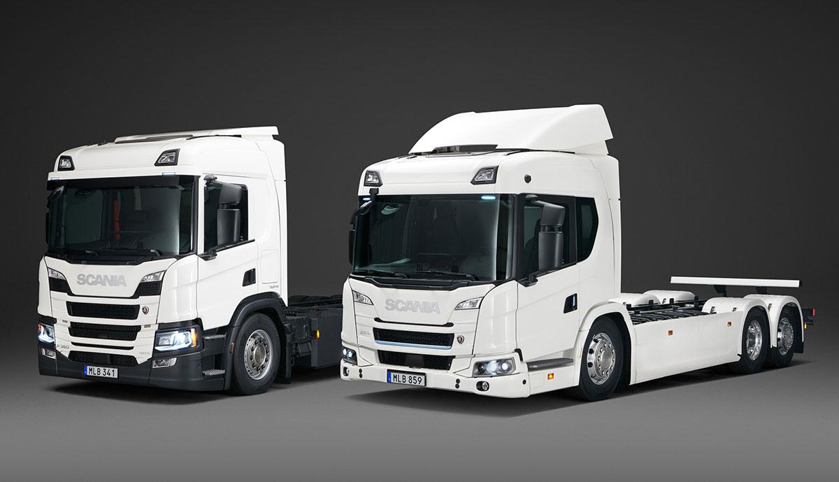 Scania-E-Lkw-2020