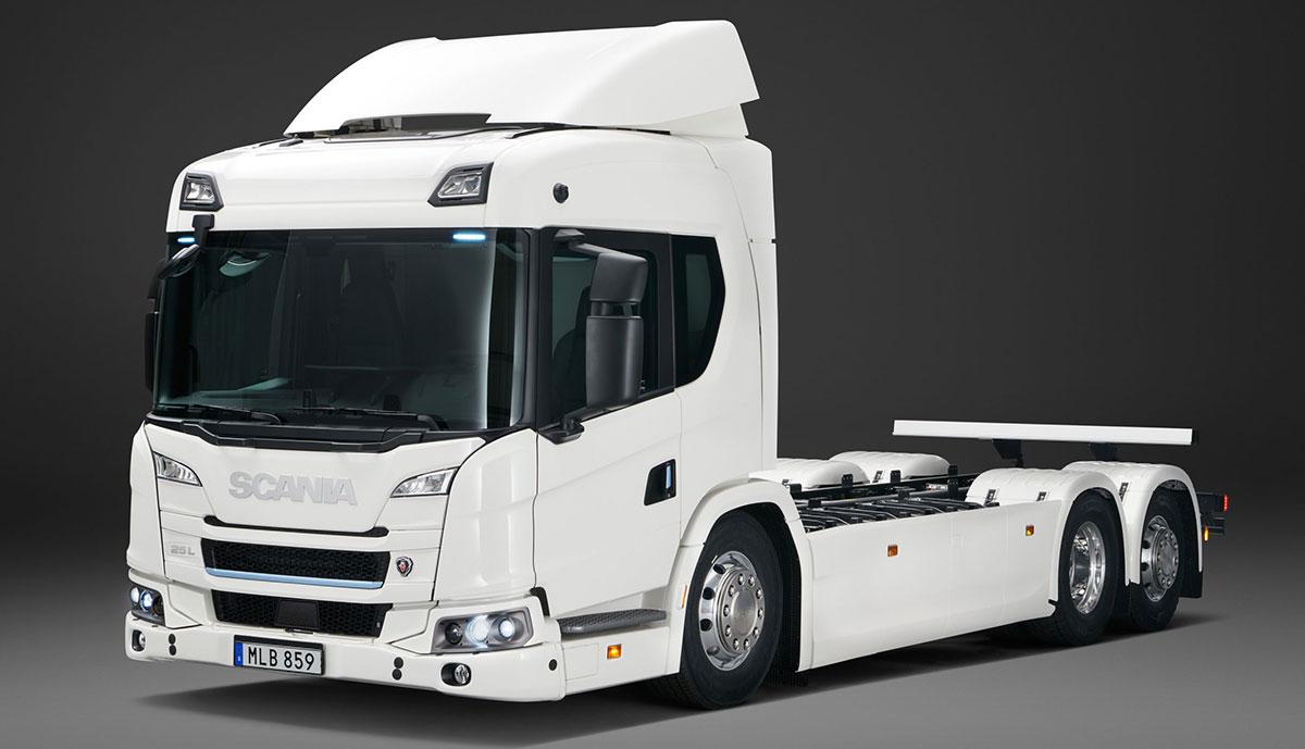 Scania-Elektro-Lkw-2020