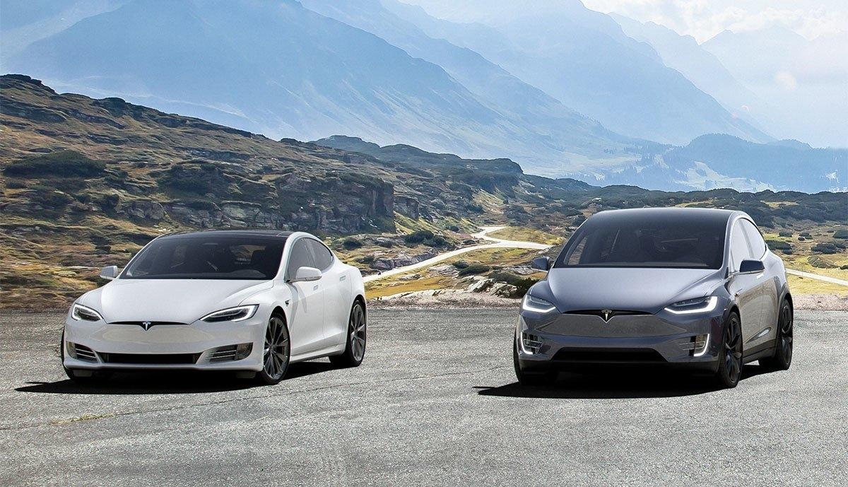 Tesla-Model-S-Model-X-1200×689