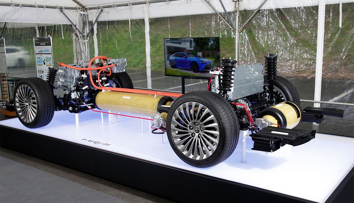Toyota-Mirai-2020-11