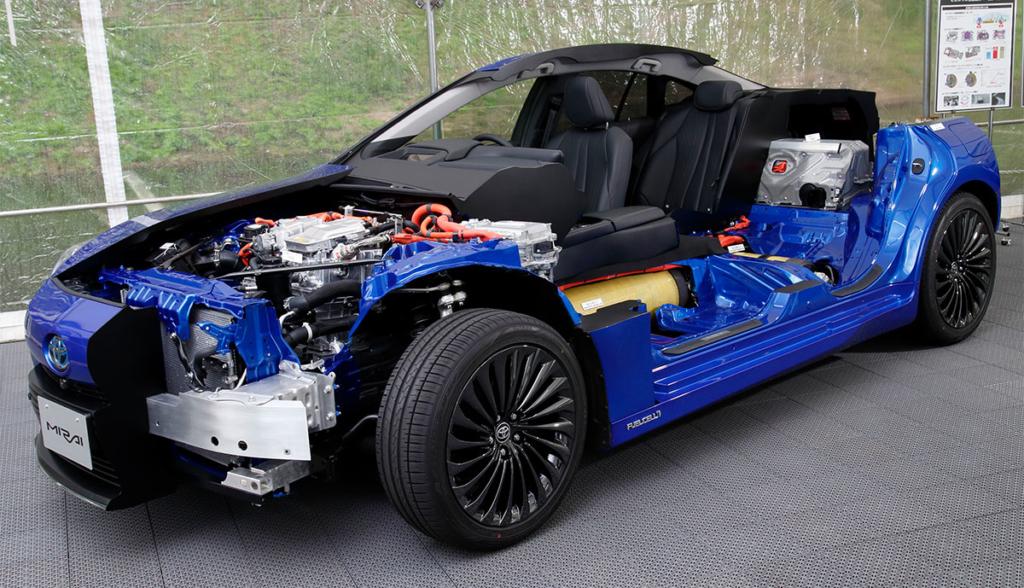 Toyota-Mirai-2020-13