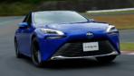 Toyota-Mirai-2020-3