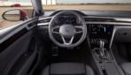 VW Arteon-Shooting-Brake-eHybrid-2020-11