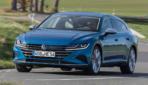 VW Arteon-Shooting-Brake-eHybrid-2020-12
