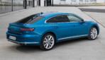 VW Arteon eHybrid-2020-1
