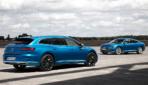 VW-Arteon-eHybrid-2020