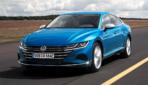 VW Arteon eHybrid-2020-3