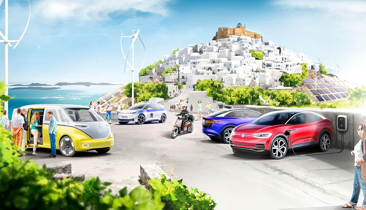 VW-Astypalea-2020-1