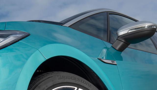 VW-ID