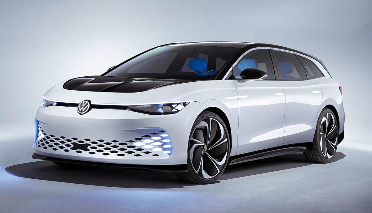 VW-ID-Space-Vizzion-2019-1