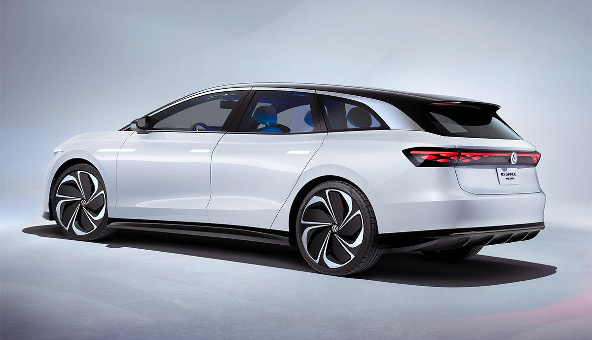 VW-ID-Space-Vizzion-2019-2