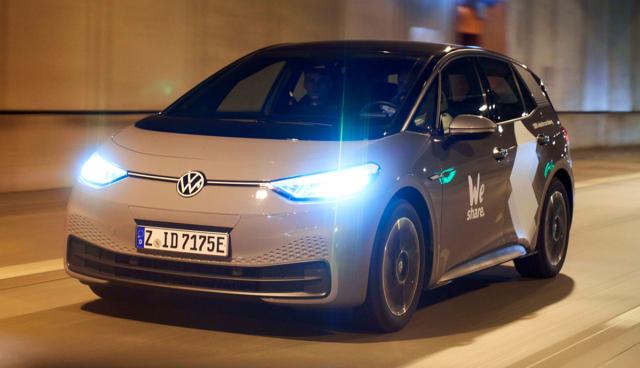 VW-ID3-WeShare
