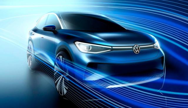 VW-Investitionen-2020-1