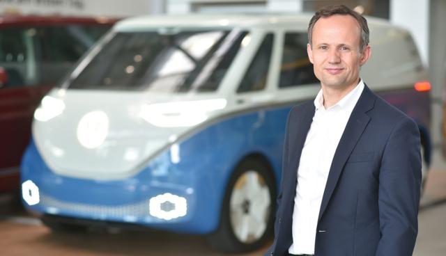 Alexander-Hitzinger-VW