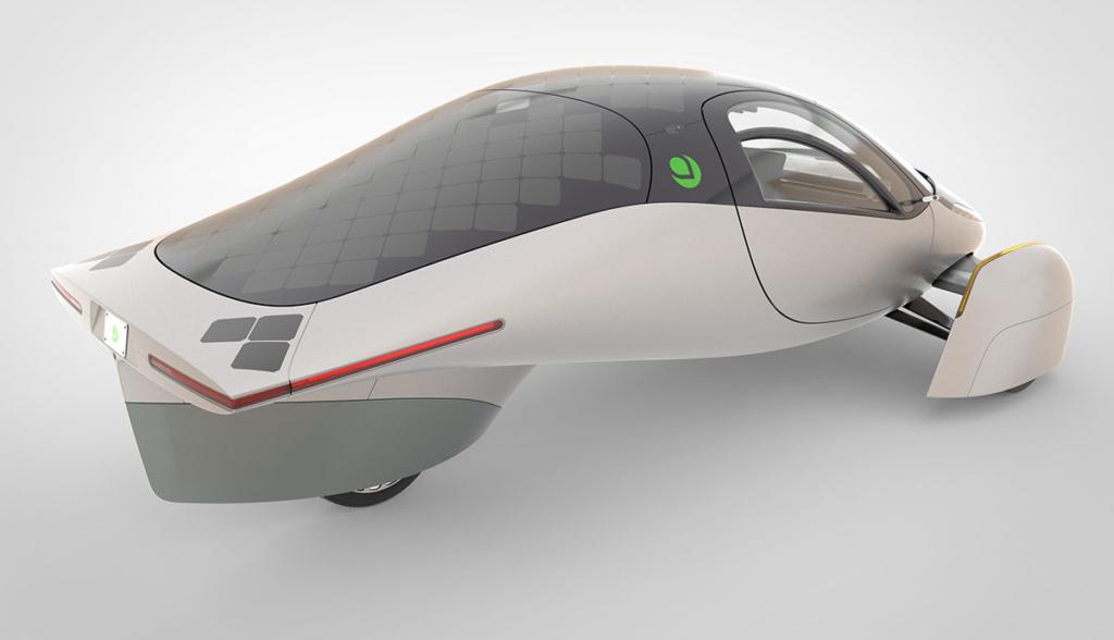 Aptera-sEV-2020-2