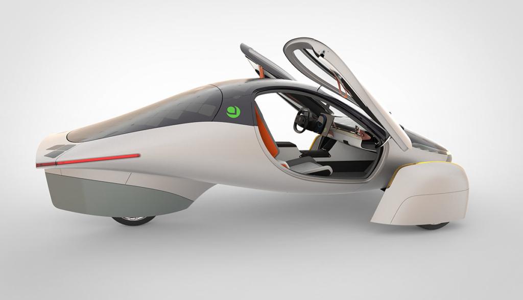 Aptera-sEV-2020-4