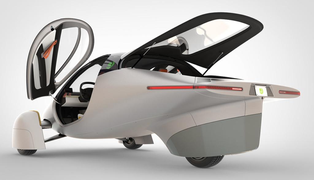 Aptera-sEV-2020-6