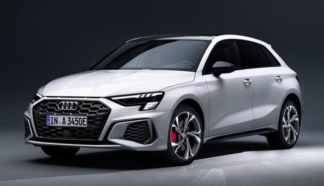 Audi-A3-Sportback-45-TFSI-e-2020-1