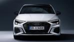Audi-A3-Sportback-45-TFSI-e-2020-2