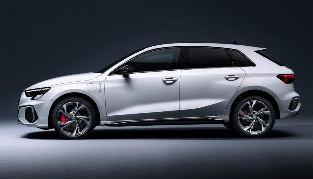 Audi-A3-Sportback-45-TFSI-e-2020-3