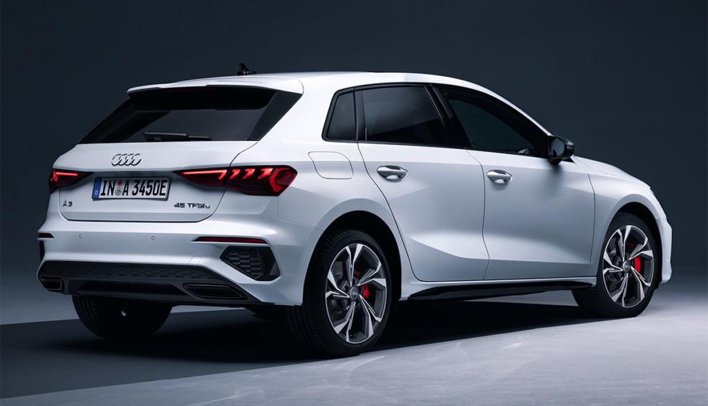 Audi-A3-Sportback-45-TFSI-e-2020-5