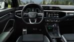 Audi Q3 45 Sportback TFSI e-1