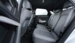 Audi Q3 45 Sportback TFSI e-6