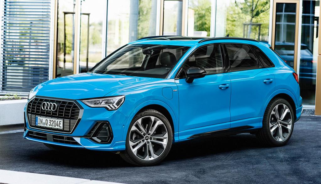 Audi-Q3-45-TFSI-e-2020-2