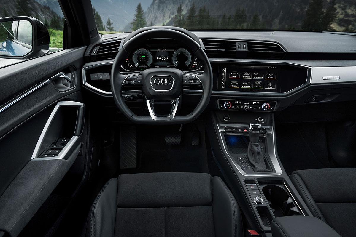 Audi-Q3-45-TFSI-e-2020-5