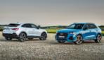 Audi-Q3-45-TFSI-e-2020-6