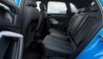 Audi Q3 45 TFSI e-7