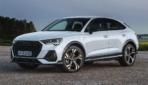 Audi-Q3-Sportback-45-TFSI-e-2020-2