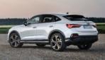 Audi-Q3-Sportback-45-TFSI-e-2020-3