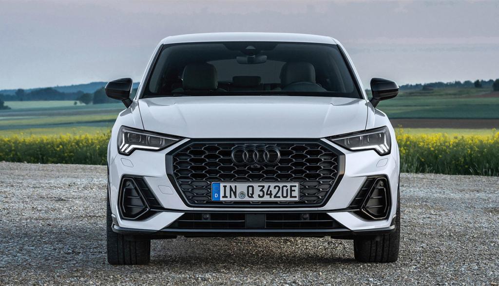 Audi-Q3-Sportback-45-TFSI-e-2020-4