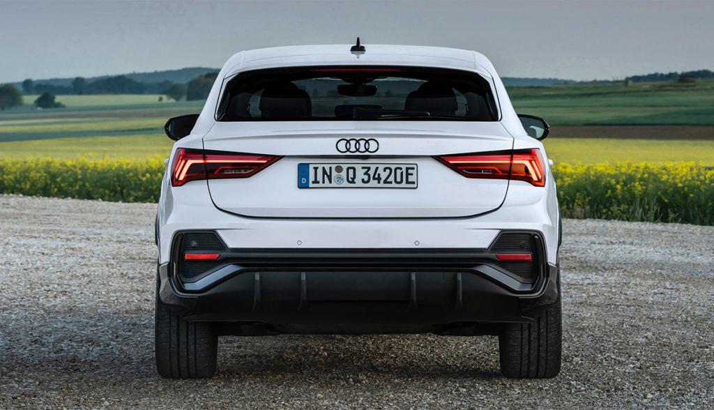 Audi-Q3-Sportback-45-TFSI-e-2020-5