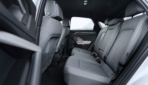 Audi-Q3-Sportback-45-TFSI-e-2020-6