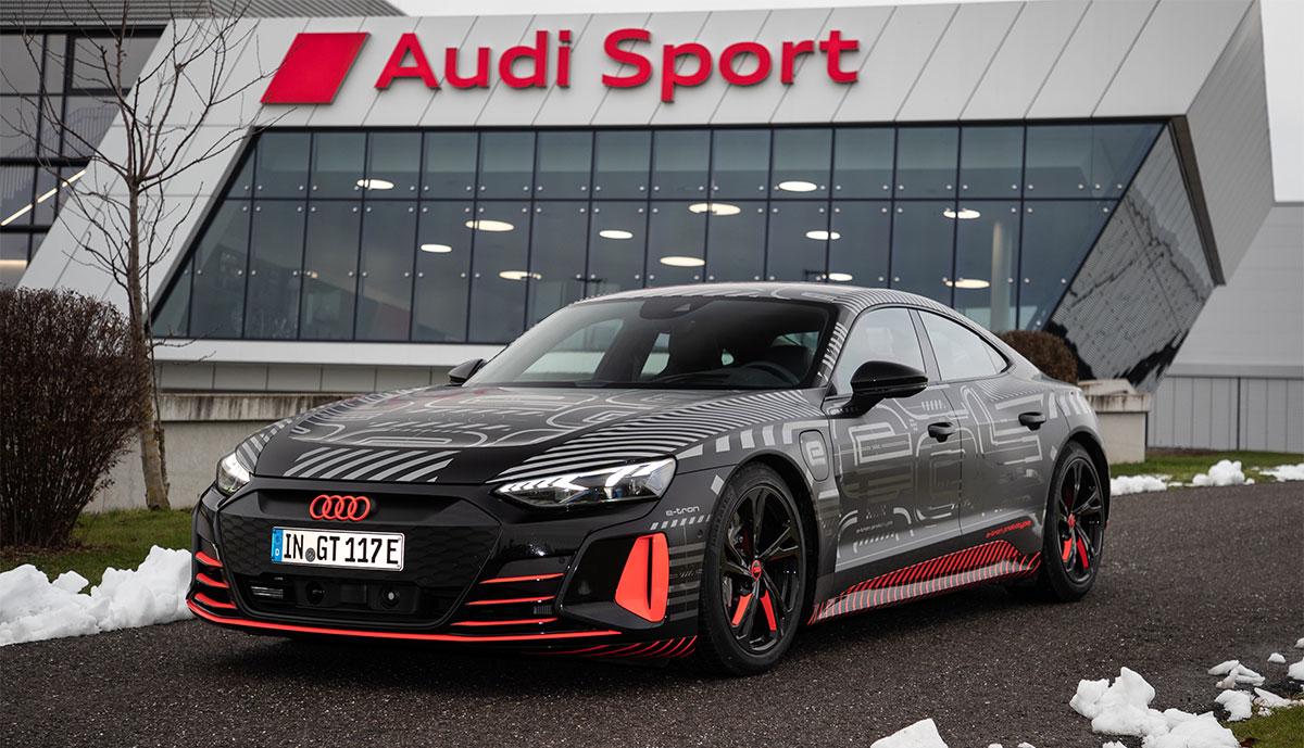 Audi-e-tron-GT-3