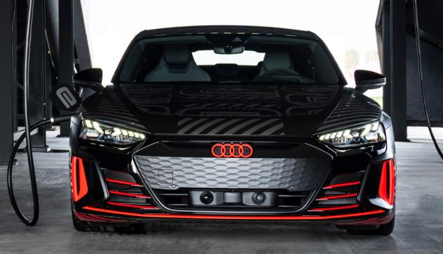 Audi-e-tron-GT